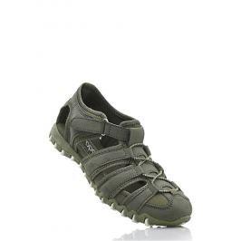 Szabadidőcipő bonprix