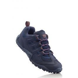 Túra cipő bonprix