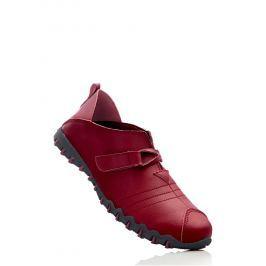 Belebújós bőrcipő bonprix