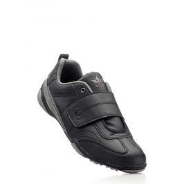 Lico szabadidőcipő bonprix