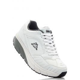 Sportcipő bonprix