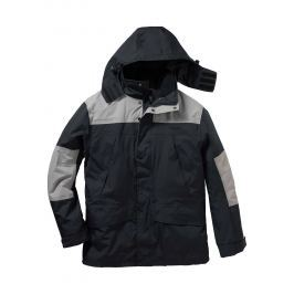 3-az-1-ben kabát bonprix