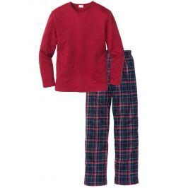 Pizsama bonprix