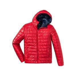 Kifordítható kabát bonprix