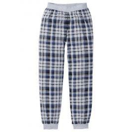 Dzsörzé pizsama nadrág bonprix