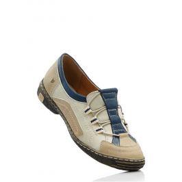 Kényelmes cipő bonprix