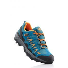 Lico Comfortex outdoor cipő bonprix