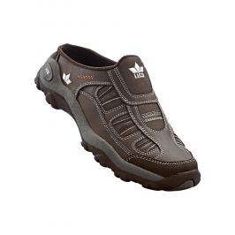 Lico bőrcipő bonprix