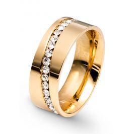 Gyűrű bonprix