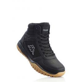 Kappa magas szárú cipő bonprix