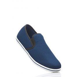 Belebújós cipő bonprix