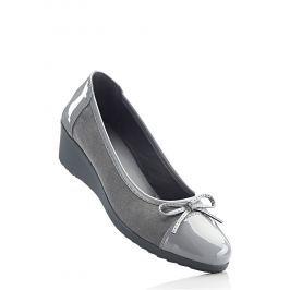 Telitalpú cipő bonprix