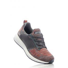 Skechers szabadidőcipő bonprix