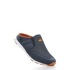 Lico papucs cipő bonprix