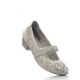 Cipő bonprix