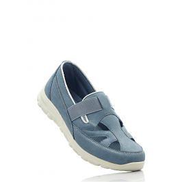 Kappa szabadidőcipő bonprix
