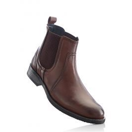 Chelsae cipő bonprix