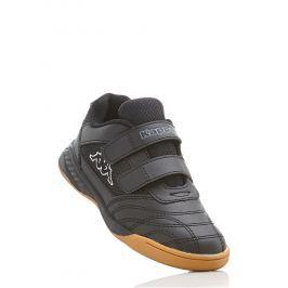 Kappa sportcipő bonprix