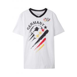 Németország póló bonprix