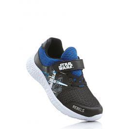 Szabadidőcipő Star Wars bonprix