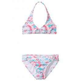 Lány bikini (2-részes szett) bonprix