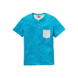 Henley póló