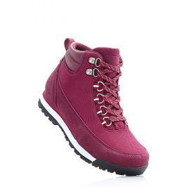 Outdoor cipő bonprix
