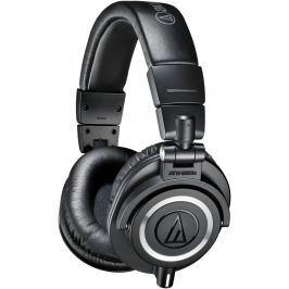 Audio-Technica ATH-M50 X Black