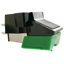 Audio-Technica AT95EBL Moving Magnet Cartridge
