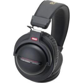 Audio-Technica ATH-PRO5MK3