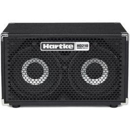 Hartke HyDrive HD210