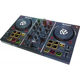 Numark Party Mix (B-Stock) #909334