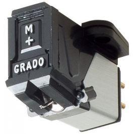 Grado Labs ME PLUS (B-Stock) #909389