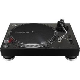 Pioneer Dj PLX-500-K (B-Stock) #909900