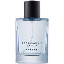 Abercrombie & Fitch Embark kölnivíz férfiaknak 50 ml
