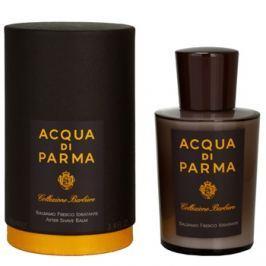 Acqua di Parma Collezione Barbiere borotválkozás utáni balzsam férfiaknak 100 ml