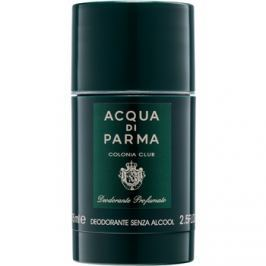 Acqua di Parma Colonia Club stift dezodor unisex