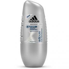 Adidas Adipure golyós dezodor férfiaknak 50 ml