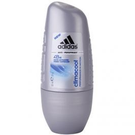 Adidas Performace golyós dezodor férfiaknak 50 ml