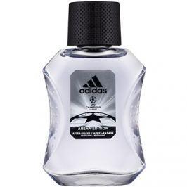 Adidas UEFA Champions League Arena Edition borotválkozás utáni arcvíz férfiaknak 50 ml