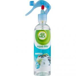 Air Wick Aqua Mist Fresh Waters légfrissítő 345 ml