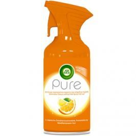 Air Wick Pure Mediterranean Sun spray lakásba 250 ml