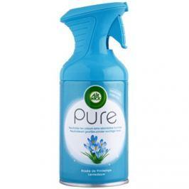 Air Wick Pure Spring Breeze spray lakásba 250 ml