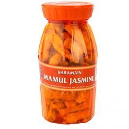 Al Haramain Haramain Mamul tömjén 80 g  Jasmine