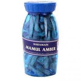 Al Haramain Haramain Mamul tömjén 80 g  Amber