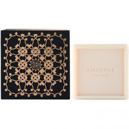 Amouage Gold parfümös szappan férfiaknak 150 g