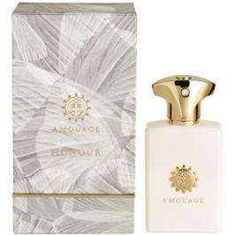 Amouage Honour eau de parfum férfiaknak 50 ml