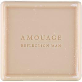 Amouage Reflection parfümös szappan férfiaknak 150 g