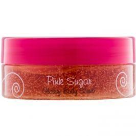 Aquolina Pink Sugar testpeeling nőknek 50 ml
