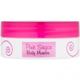 Aquolina Pink Sugar testkrém nőknek 50 ml